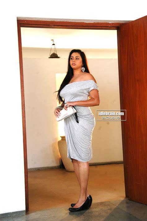 namitha kapoor  search results calendar