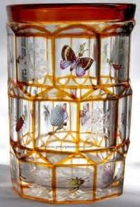 bicchieri giganti bicchieri antichi vetri antichi page 2 antiquariato su