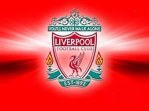 The Rebirth Of Liverpool FC!