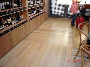gallery of synteko timber floor finishes With parquet synteko
