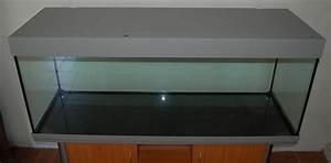 Aquarium Selber Bauen Plexiglas : aquael 5905546192194 led leddy serie robuste moderne aquariumabdeckung mit integriertem ~ Watch28wear.com Haus und Dekorationen