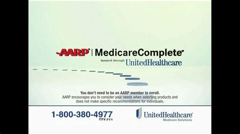 Unitedhealthcare Medicare Solutions  Autos Post. Internet Filtering Router Me Tv Dish Network. Verde Valley Justice Court Mesa Az Locksmith. Internet Sales Training Big Hosting Companies. Cheap Third Party Insurance Free Email Fax. Auto Insurance Companies Ny Gmat Classes Nyc. Abortion With A Hanger Orthodontist Irving Tx. Digital Advertising Solutions. High Yield Money Market Accounts