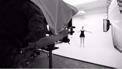 Dancer Dance Studio Ariadne Below Nicole Fun