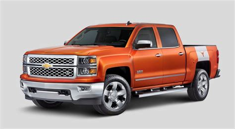 Top Selling Truck 2015 by 2015 Chevrolet Silverado Of Edition Top