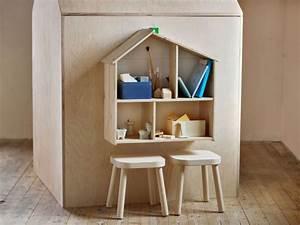 Ikea Petit Meuble : id e rangement chambre enfant avec meubles ikea ~ Premium-room.com Idées de Décoration