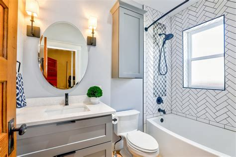 How To Replace A Bathroom Mirror by Replace Bathroom Mirrors Removable Apartment Decor