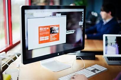 Web Designer Developer Commerce Website Practices Pro