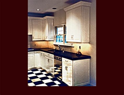 Furniture Allentown Pa by Custom Kitchen Cabinets Islands Butler S Pantry Bethlehem