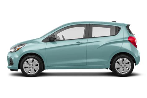 2018 Chevrolet Spark by 2018 Chevrolet Spark Ls From 11595 0 Vickar Community