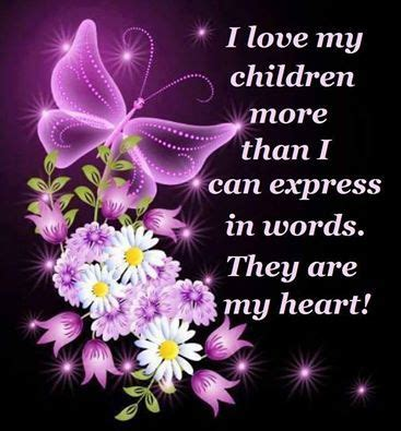I My Pics by I My Children More Than Words Can Express Pictures