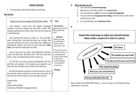 order essay  sample essay pt sof
