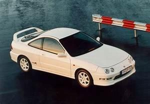 Honda Integra Type R Occasion : fiche technique honda integra integra 16v type r ann e 1998 ~ Medecine-chirurgie-esthetiques.com Avis de Voitures
