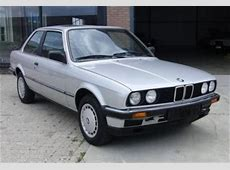 BMW E30 OEM color options, Sedan, Coupe, Touring