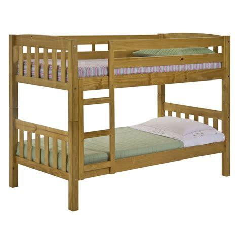 bunk beds craigslist used furniture by owner northwest