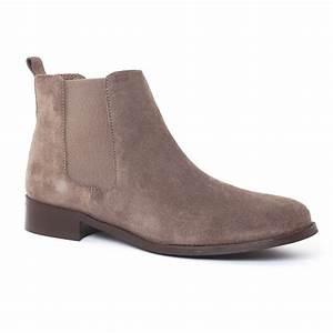 Tendance Chaussures Automne Hiver 2016 : chaussures femmes automne hiver 2016 ~ Melissatoandfro.com Idées de Décoration