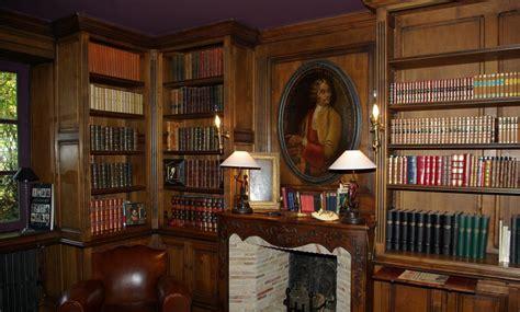 le bureau annemasse ancienne le de bureau 28 images bureau biblioth 232