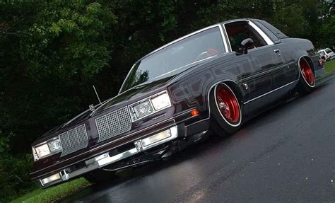 25+ Best Ideas About Lowrider On Pinterest