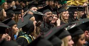 Graduates, celebrate! Commencement Dec. 19-20 | SOURCE ...