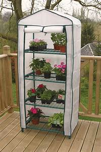 Home Depot Greenhouse Plastic Mini — Awesome Homes : Ideal