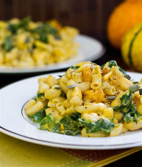 butternut squash mac and cheese 9 healthy squash recipes for the fall fresh menu planner
