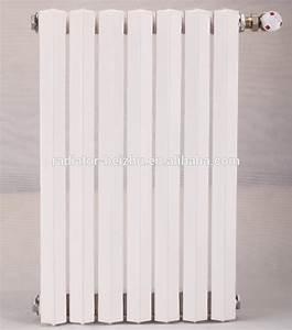 Prix Radiateur Fonte : radiateur faral prix cool radiateur acier mixte with ~ Melissatoandfro.com Idées de Décoration