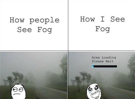 fog quotes quotesgram