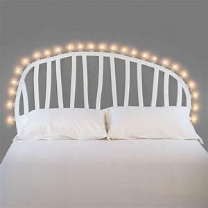 Luminaire Tete De Lit : t te de lit luminaire l 170 cm ampoules incluses blanc seletti ~ Teatrodelosmanantiales.com Idées de Décoration