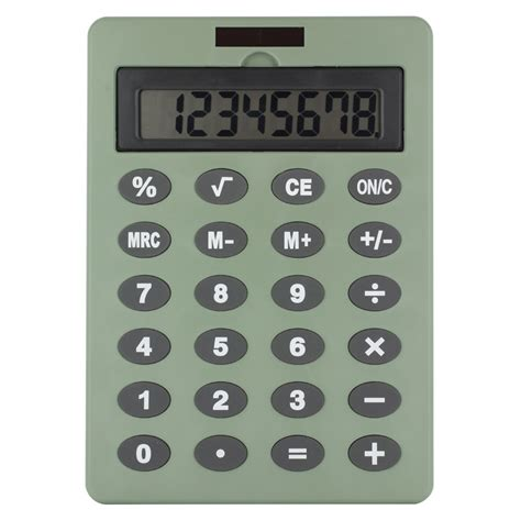 calculatrice graphique bureau en gros calculatrice