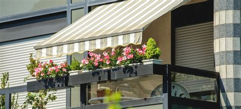 clean mildew  retractable patio awnings doityourselfcom