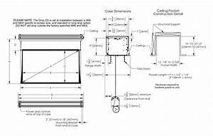 Da Lite Motorized Screen Wiring Diagram