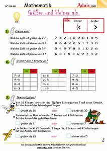 4 über 2 Berechnen : mathematik bastelideen ~ Themetempest.com Abrechnung