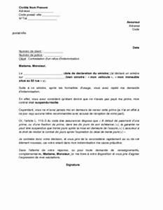 Contestation Fourriere Remboursement : modles de lettres pour prime de rendement modele party invitations ideas ~ Gottalentnigeria.com Avis de Voitures