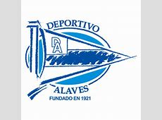Deportivo Alavés, SAD AScom