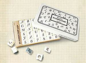 calligraphy alphabet rubber stamps uppercase letters 36 With calligraphy letter rubber stamps