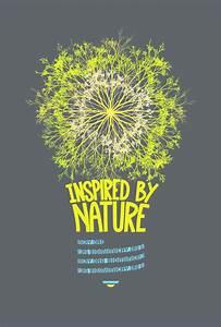 Bright Idea Fleece Hoodie - Unisex – Biomimicry Institute