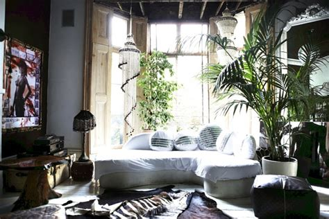 Feng Shui To Add More Nature To Your Home  The Tao Of Dana