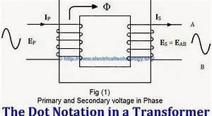 Staircase Wiring Circuit Diagram
