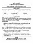 Computer Science Sample Resume Easy Free Resume Maker Sample Resume Computer Science Student Resume For Resume Template Of A Computer Science Engineer Fresher With Great Computer Science Resume Template 8 Free Word PDF Documents