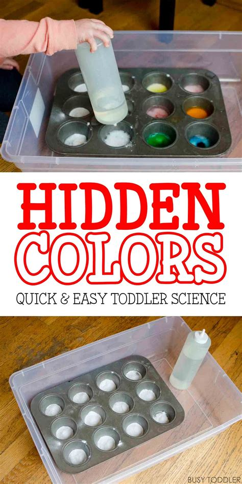 colors toddler science experiment toddler 423   e1671becad03a7248ad04820bf1b0bae