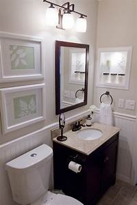 wall color valspar39s tranquil bathroom ideas pinterest With valspar bathroom paint colors