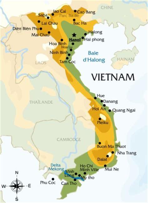 rencontre en vietnam gratuite