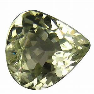 Natural Alexandrite color change - 1,03 carat - GIL