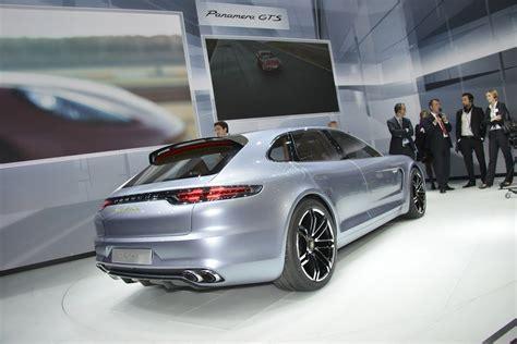 porsche pajun sports sedan reportedly delayed