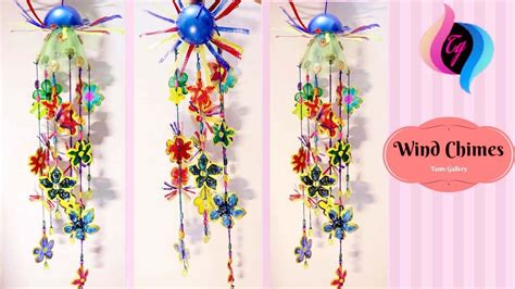 Decorating Ideas Using Plastic Bottles by How To Use Plastic Bottles For Crafts Easy Craft Ideas