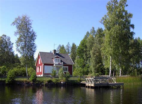 ferienhaus emmaboda smaland schweden