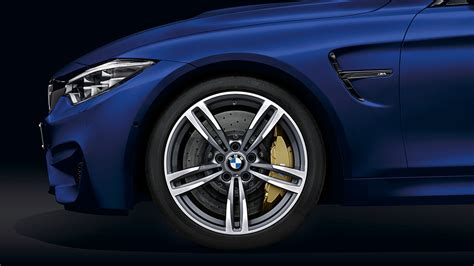 bmw  cabriolet design