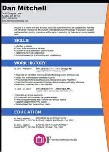 free resume template for accounts receivable clerk resume accounts payable clerk resume resume format download pdf