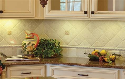 Arizona Tile Company Albuquerque by Tile Backsplashes Albuquerque Nm Dreamstyle Remodeling