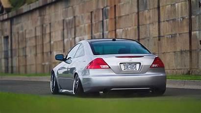 Slammed Rl Honda Acura Wallpapers Koleksi Keren