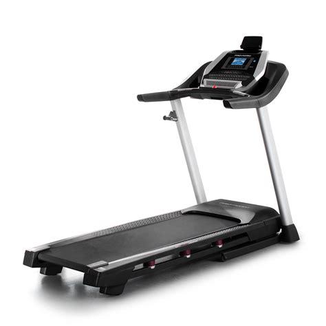 proform treadmill with fan proform pftl10916 905 cst treadmill shop your way